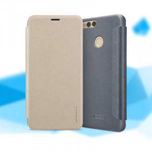 Huawei Honor 7X case