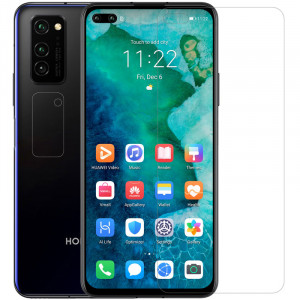 NILLKIN Super Clear Anti-fingerprint Protective Screen Protector For HUAWEI Honor V30 Pro/V30