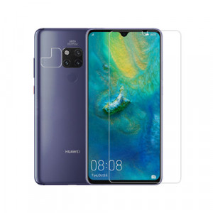 HUAWEI MATE 20X Screen Protector