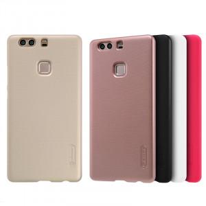Huawei P9/P9Plus case