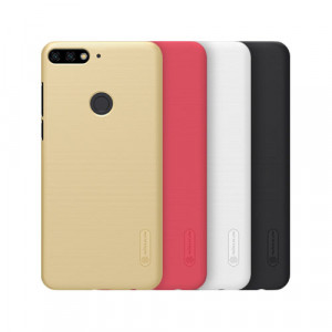 Huawei Enjoy 8 case
