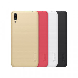NILLKIN Super Frosted Shield Hard Protective Case For Huawei Enjoy 9