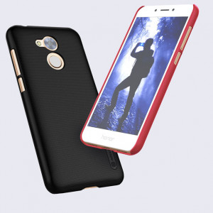 Huawei Honor 6A case