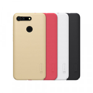 NILLKIN Super Frosted Shield Hard Protective Case For Huawei Honor V20