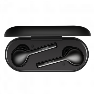 Original Honor FlyPods Lite Bluetooth Wireless Earbuds