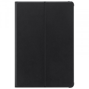 Original Honor MediaPad T5 Honor Table 5 Leather Flip Cover Case