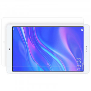 Original Honor Tablet 5 8-inch High Transparent Screen Protector