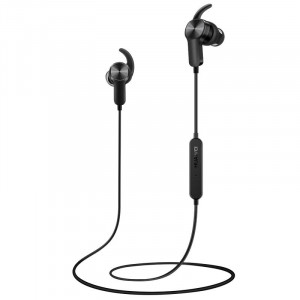 Huawei AM60 Wireless Bluetooth Sport Earphone