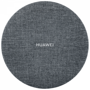 Original HUAWEI Back-up Storage