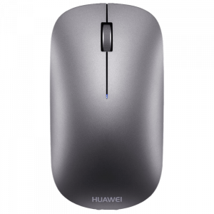 Original HUAWEI Bluetooth Mouse