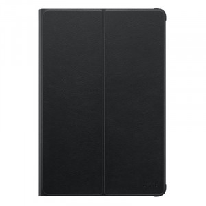 Original Huawei Enjoy MediaPad 10.1 inch Leather Flip Cover Case