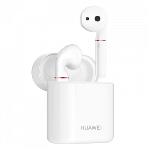 Original HUAWEI FreeBuds 2 Bluetooth Wireless Earphone