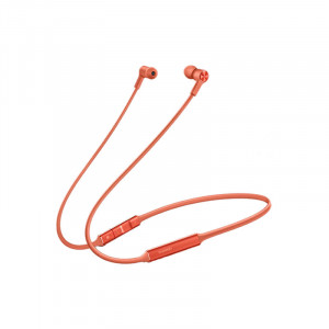 Original HUAWEI FreeLace Wireless Earphone