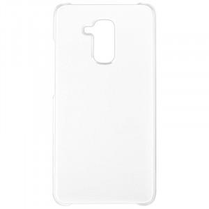 Original Huawei Honor 5C Case