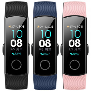 Original Huawei Honor Band 4