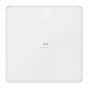 Original HUAWEI honor Body Weight Scale