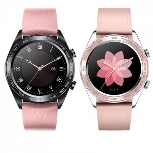 Original HUAWEI Honor Dream Watch