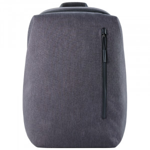 Original HUAWEI Honor Laptop Backpack