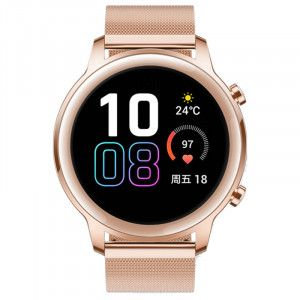 Original HUAWEI Honor Magic Watch 2 (42mm)