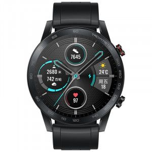 Original HUAWEI Honor Magic Watch 2 (46mm)