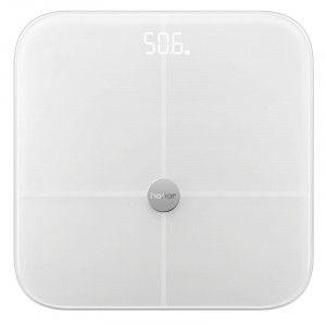 Original HUAWEI Honor Smart Body Fat Scale
