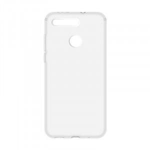 Original Huawei Honor V20 Ultra Thin Soft TPU Shell Cover Case