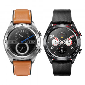 Original HUAWEI Honor Watch