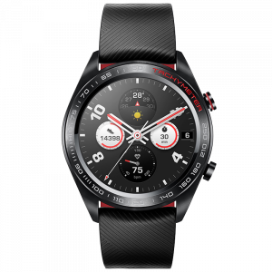 Original HUAWEI Honor Magic Watch