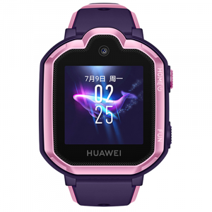 Original HUAWEI Kids Watch 3 Pro