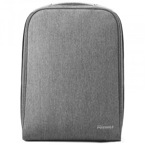 Original HUAWEI Laptop Backpack