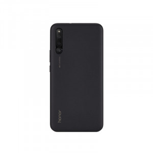 Original Huawei Honor Magic2 Ultra Thin PC Protective Back Cover Case