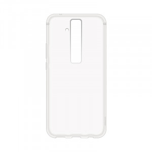Original Huawei Maimang 7 Ultra Thin Soft TPU Shell Cover Case