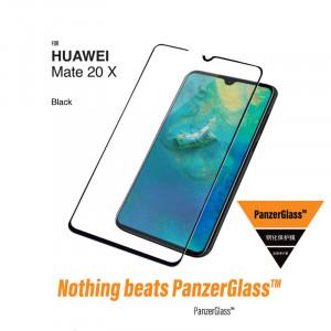 Huawei Mate20X Screen Protector