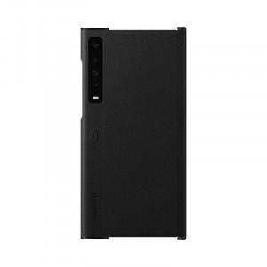 Original HUAWEI Mate Xs 5G Folding Back Case