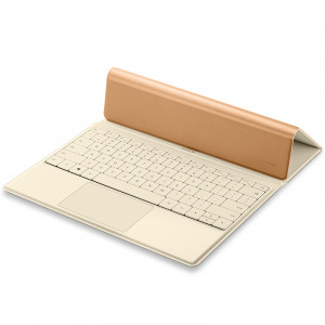 Original HUAWEI MateBook Portfolio Keyboard