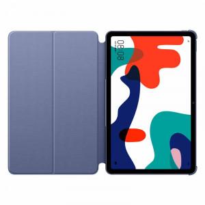Original HUAWEI MatePad Smart Wake Up Leather Protective Case