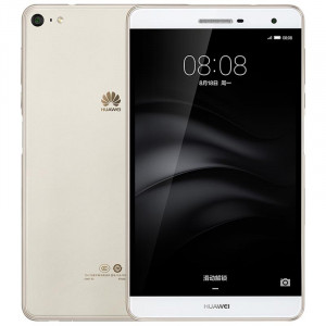 Original Huawei MediaPad