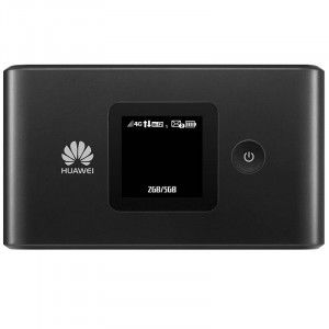 Original HUAWEI Mobile WiFi 2