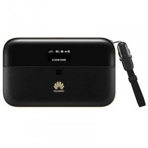 Original HUAWEI Mobile WiFi 2 Pro
