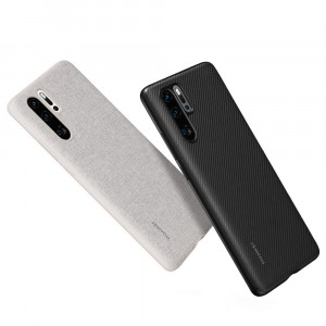 Original HUAWEI P30 Pro PU Leather Case