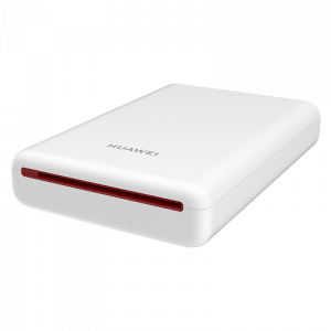Original HUAWEI Portable Photo Printer