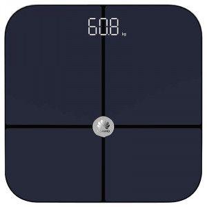 Original HUAWEI Smart Body Fat Scales