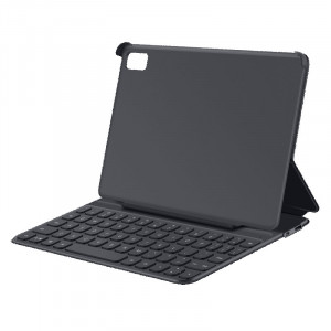 Original HUAWEI Smart Keyboard For HUAWEI Honor V6