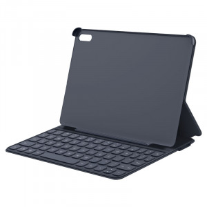 Original HUAWEI Smart Keyboard For HUAWEI MatePad 10.4
