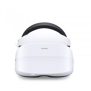 Original Huawei VR 2