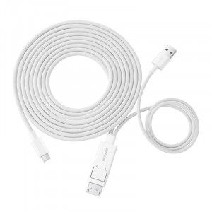Original Huawei VR 2 Computer Connection Cable