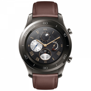 Original HUAWEI Watch 2 Pro