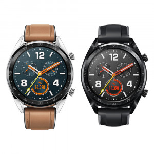 Original HUAWEI Watch GT