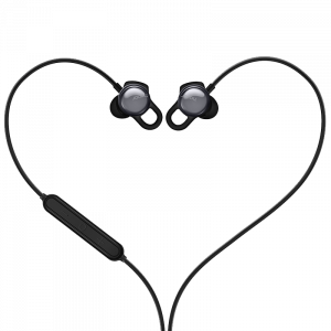 Original HUAWEIHonor Heart Rate Mood Testing Earphone ( AM16 )