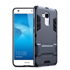 Huawei Honor 5C Cover Case